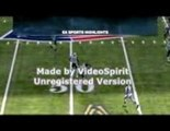 @NFL@Tennessee vs Atlanta Live NFL Football online streaming HD video channel ON your pc@@
