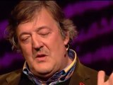 Dawkins and Fry on Hitchens' Penchant for the Offensive