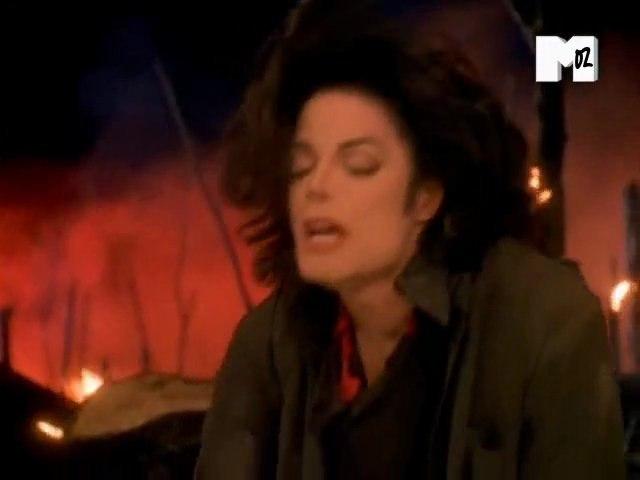 Mozinor ® Michael Jackson Remix KYOTO JAZZ MASSIVE 09