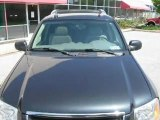 Used 2005 GMC Envoy XUV West Chester PA - by EveryCarListed.com