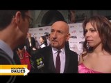 Prince of Persia: The Sands of Time - Premiere