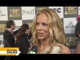 Hollywood Dailies - Spirit Awards