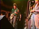 MOJOS with JOHNNY,LOUIS SHINKI