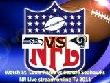 Watch Cincinnati Bengals vs Baltimore Ravens Nfl Live stream online Tv 2011 Live enjoy Baltimore Ravens vs Cincinnati Bengals Nfl Live stream online Tv 2011