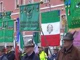FORZE ARMATE PER L'UNITA' NAZIONALE