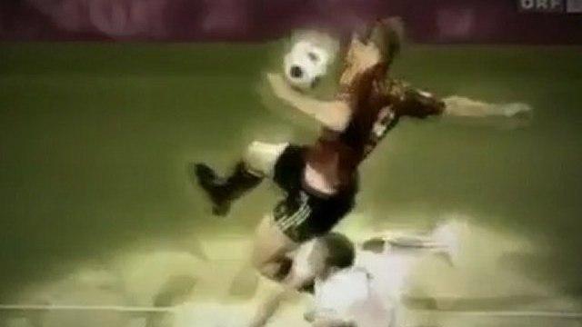 Stream live - Norwich City v Arsenal - Football Online ...
