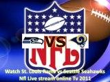 Watch Tampa Bay Buccaneers vs Green Bay Packers Nfl Live stream online Tv 2011   Live enjoy Green Bay Packers vs Tampa Bay Buccaneers Nfl Live stream online Tv 2011