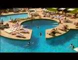 location voiture Agadir - Car rental Agadir - Morocco Marokko, Agadir Traveller, Beach Resort and surf spot - كراء السيارات اغادير