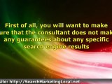 Local Search Marketing Services| SEO| Search Marketing Local|Search Engine Marketing            Local Search Marketing Services| SEO| Search Marketing Local|Search Engine Marketing