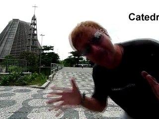 Acuarela de Río