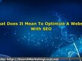 Search Marketing Local| SEO|Local Search Marketing Services            Search Marketing Local| SEO|Local Search Marketing Services