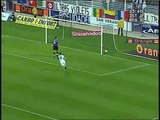 23/04/05 : Toifilou Maoulida (14') : Istres - Rennes (0-2)
