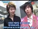 ss501 kım hyung jun..