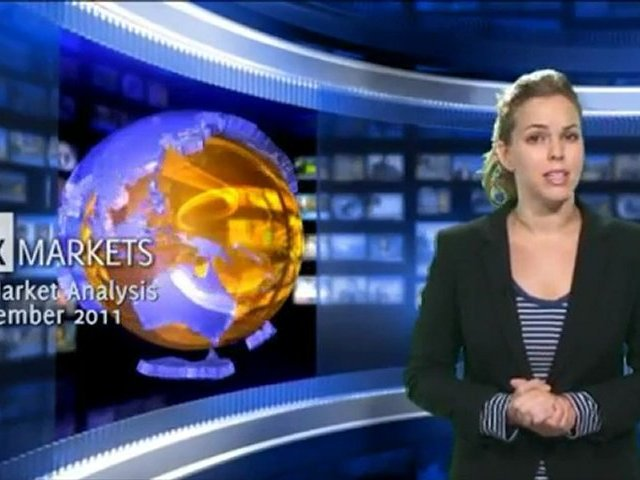 UFXMarkets – Currencies & Commodities Trading News-15-November-2011