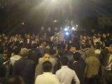 Egypte : les manifestants reprennent la place Tahrir