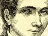 Evariste Galois, mathématicien