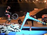 L'Indoor Motor Show a rempli Gayant Expo Douai