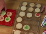 Club House Gluten-free Classic Shortbread Cookies