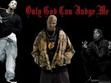 The Game feat. DMX & 2Pac - Only God Can Judge Me -Official excl. 2009 Remix -Thug 4 Life-Lord Give Me A Sign