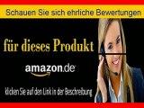 Profi Kettlebell / Kettlebells / Kugelhantel / Hantel 40 Kg inkl