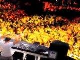 Serge Devant ft Talee - 3 AM Eternal (Serge s KLF Mix) 22