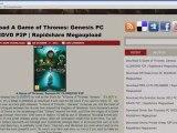 Handball Simulator European Tournament 2010 Full Version [DOWNLOAD] for free