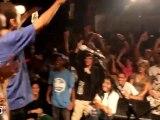 Rap Contenders Sud  - Big Flo et  Oli Vs Sakage et  Kemar