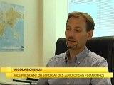 RFO Polynésie évoque la supression d'une dizaine de chambres régionales des comptes