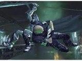 Batman Arkham City Xbox 360 Pal Region Free Game Download - Xbox 360 Download