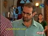 Dekha Ek Khwaab [Episode - 6] - 28th November 2011 pt2