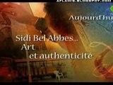 Senteurs d'Algerie - Sidi Bel Abbes Art et Authencite