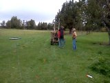 """Drainfield Restoration Bend"" ""Septic Bend Oregon"""