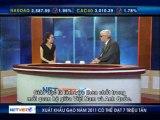 OPEN VIET NAM (18/11/2011) Việt Nam góc nhìn của bạn