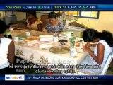 OPEN VIET NAM (19/11/2011) Việt Nam góc nhìn của bạn