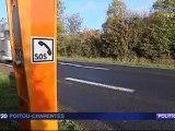 19 20 Poitou-Charentes du 17 11 2011 - Toute l'information en vidéo de France 2, France 3, France 5, RFO. Les vidéos d'info de France Télévisions2