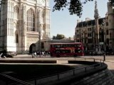 60 Second Escape - Westminster Abbey - Great Attractions (London, United Kingdom)
