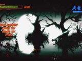 Kung-Fu High Impact USA XBOX360 ISO Game Download