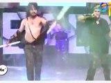L'Inde aussi a d'incroyables talents : les guerriers Goja