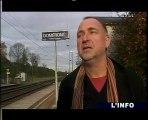SNCF: Les nouveaux horaires ne passent pas (Pays de a Loire)