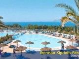 Iberostar Kipriotis Panorama & Suites - Thomas Cook België / Belgique
