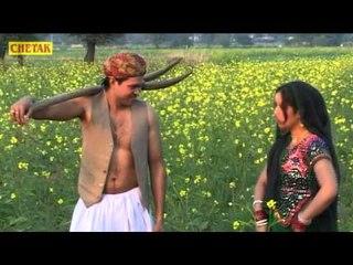 Rajasthani Song - Mishri Ka Baag - Chand Chadhyo Gignaar - Chetak