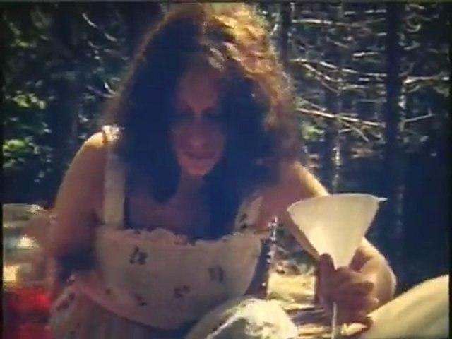 Avec Pas D'Casque    Dans Les Bras De La Femme Bionique [vidéoclip officiel]