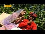 Rajasthani Song - Hath Wali Binti  Thari - Naag Lapeta Leve