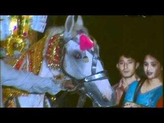 Veer Vyahavan Chaleya - Gurpreet Wasan