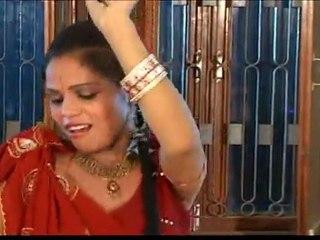 Garam Masala Hamri Jawani Maja Dhire Dhire Le Jija Ji Simta Singh Bhojpuri Angle Music