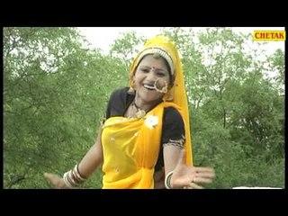 Pujari Aado Khol Dev Ji Ka Darshan karva De   Dev Ji Ko