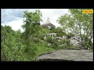 Pujari Aado Khol Dev Ji Ka Darshan karva De   Dev Ji ko Mandar