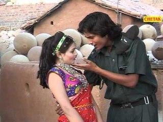 Albeli Byan   Dhola   Rajasthani Folk Song MPEG2 ARCHIVE PAL