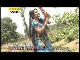 Naag Lapeta Leve   2   Vijay Nagar   Rajasthani Lok Geet