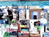 Via Trading- Wholesale General Merchandise Loads